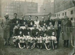Oldies1919